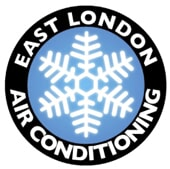 East London Airconditioning