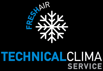 FRESH AIR TECHNICAL CLIMA