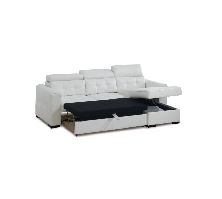 53-Muller chaise cama