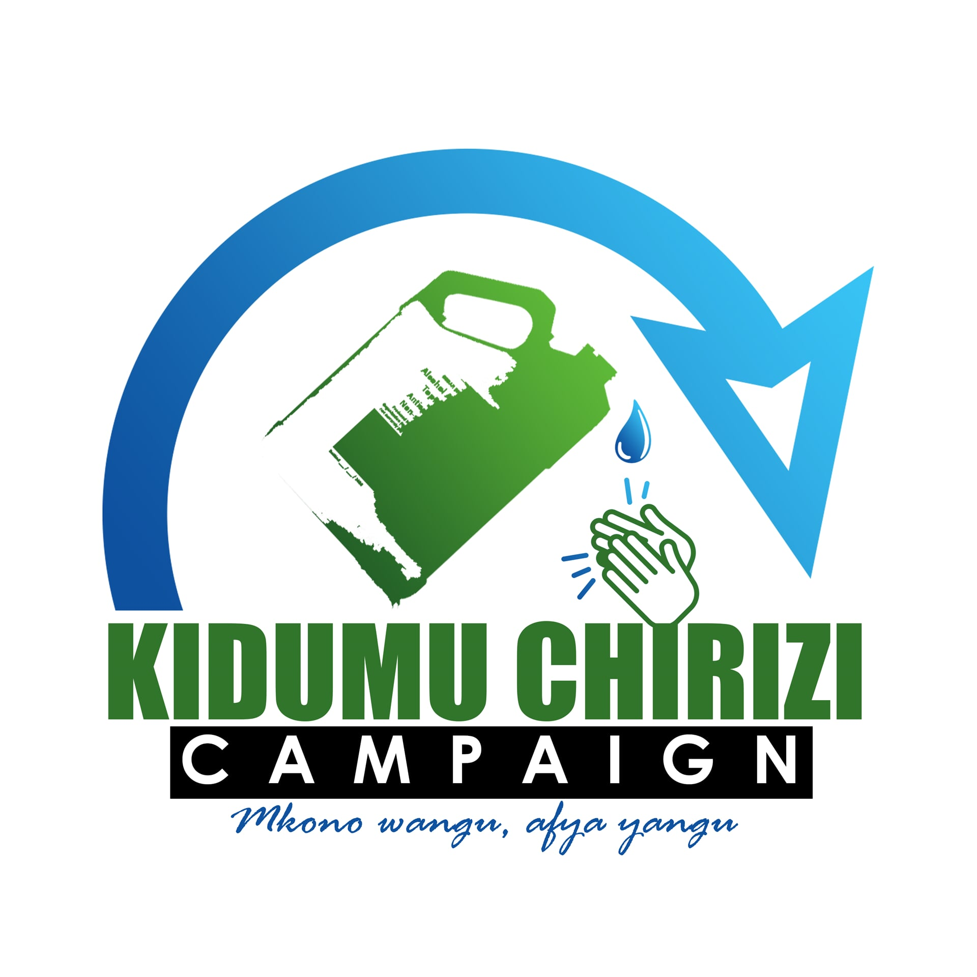 Kidumu Chirizi Program (KCP)