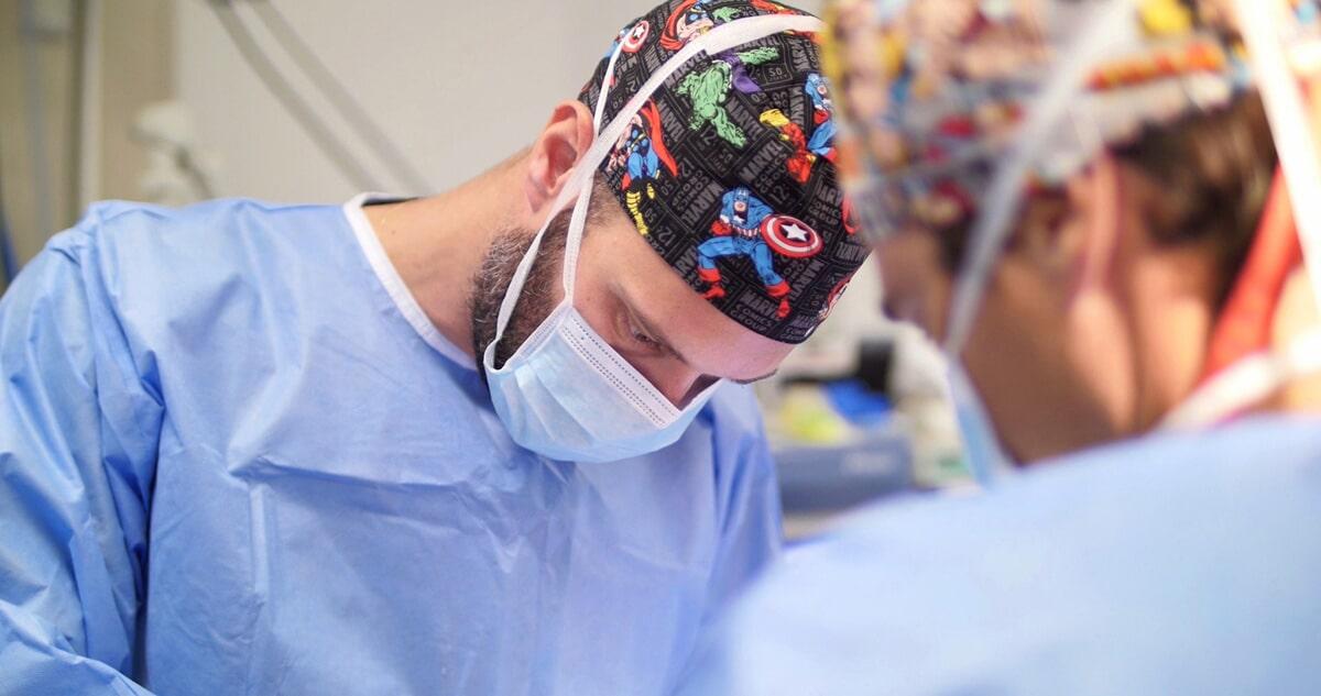 Departamento-IPFace-cirurgia_oral_e_maxilar