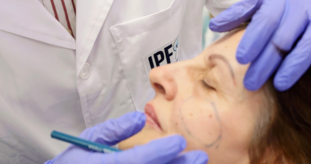 Departamento-IPFace-medicina_estetica