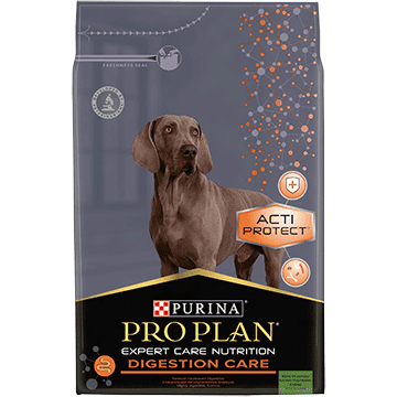 PURINA┬о-PRO-PLAN┬о-ACTI-PROTECTтДв-DIGESTION-CARE_Pro-Plan-Dog-Rich-in-Lamb-3kg-1_43901606-360x360-Front_4