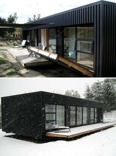 6c876ffb5e8f5cfb5472fed1ce791ec4--shipping-container-buildings-shipping-container-design