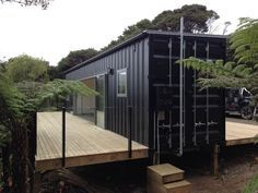 07ece082a2b2f942c0f167cc62046cfe--the-container-container-homes
