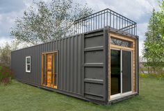 3531168a2338ef20398799f747bf47fd--shipping-container-homes-shipping-containers