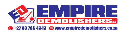 Empire Demolishers CC