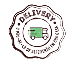 Delivery and Online Store
