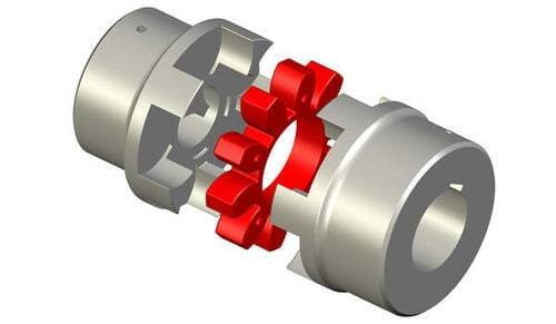 curved-jaw-coupling-500x500