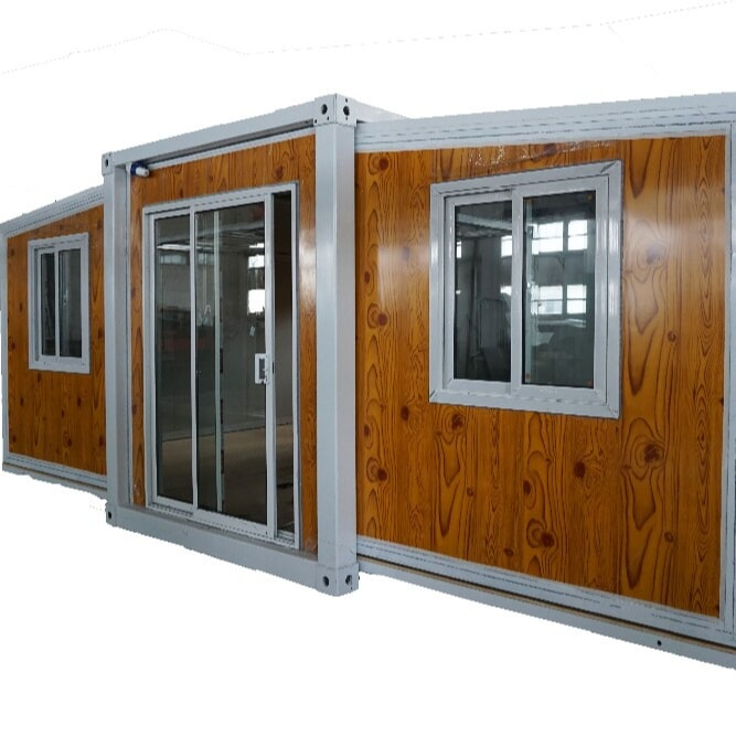 2-Bedroom-Modular-Prefab-Houses-Expandable-Container