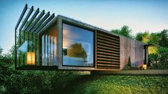 42763ba7f80716a59ed0587d6c76d793--shipping-container-office-shipping-container-houses