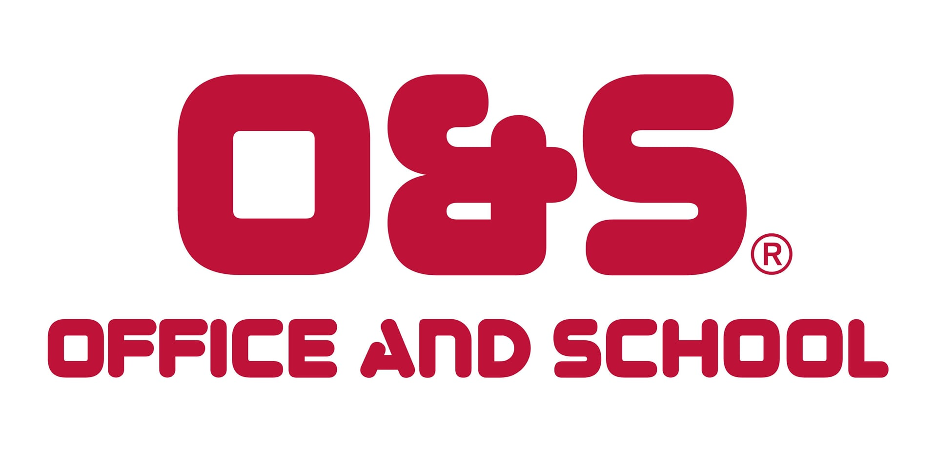 O&S-Office and School Logo