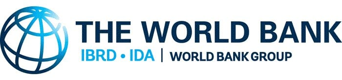 bank_world