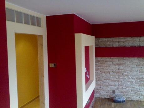 interiérová malba_ilustrační foto (3)