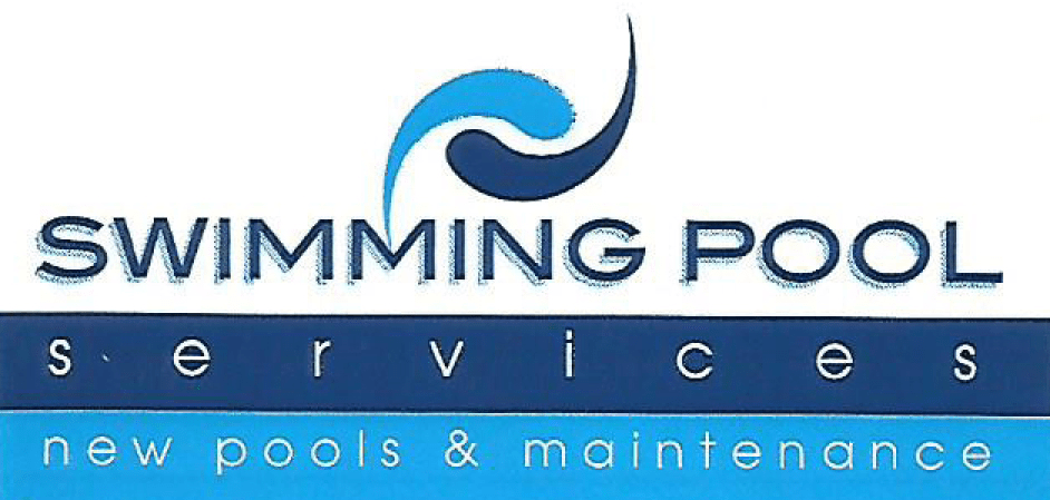 DWG Swimming Pool Services CC