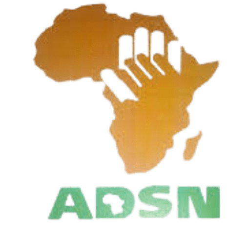 African Down Syndrome Network