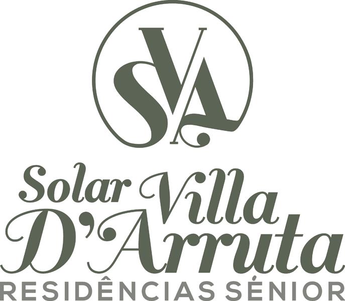 Solar Villa D'Arruta