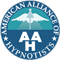American Alliance Hypnotists
