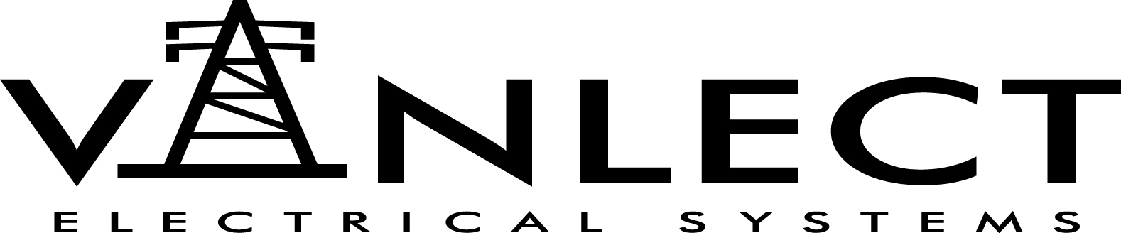 Vanlect Electrical Systems CC
