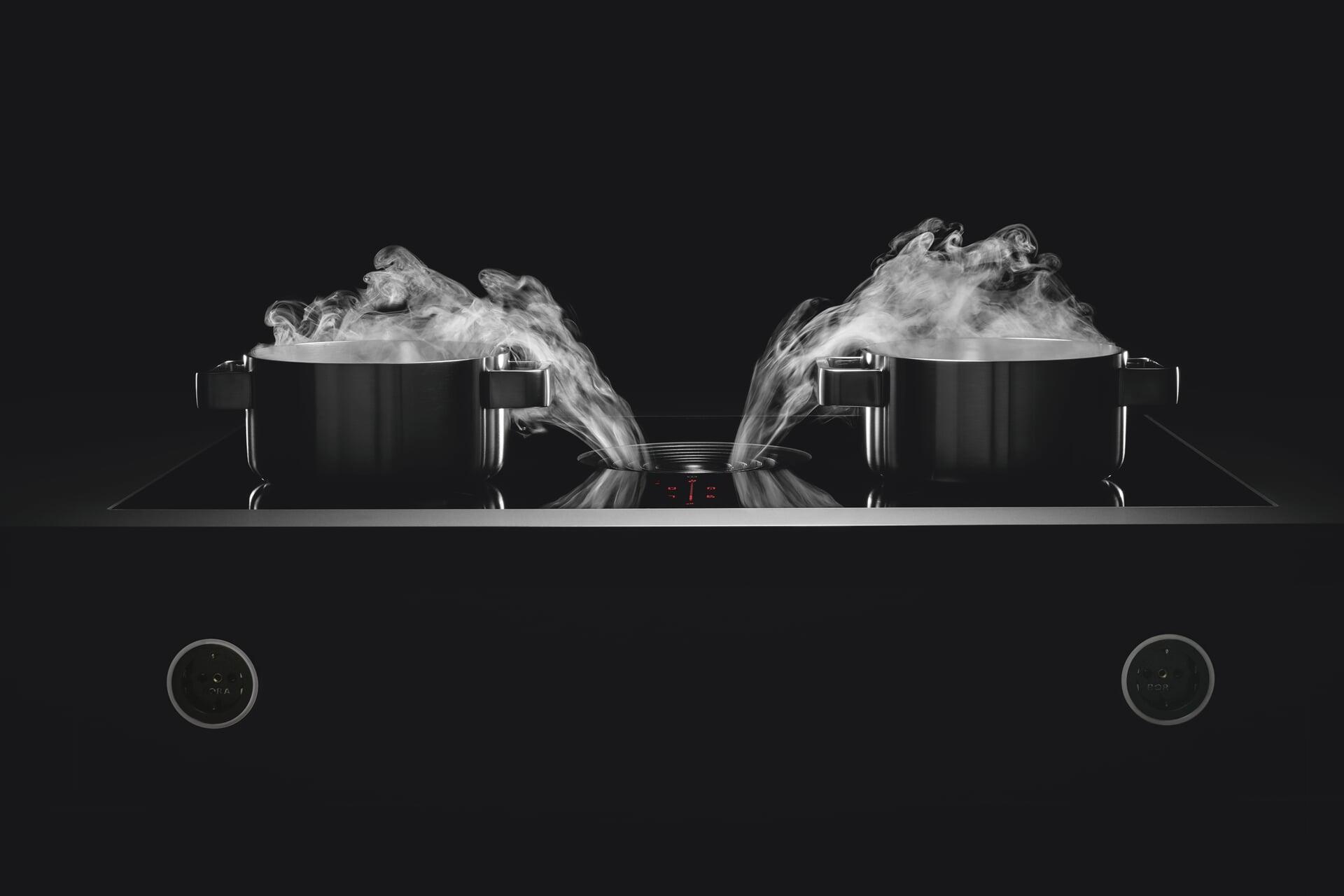 Bora cozinhas