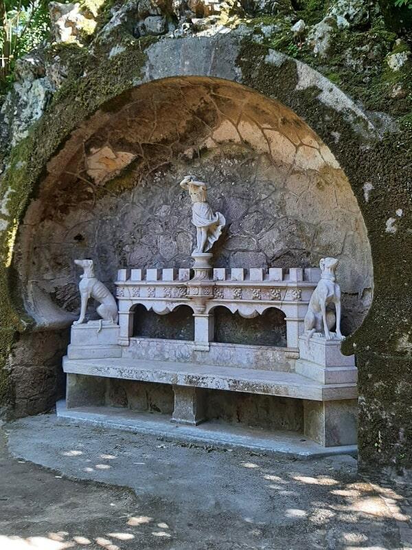 Tours-a-Sintra-8